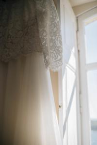 robe de mariee mariage bretagne
